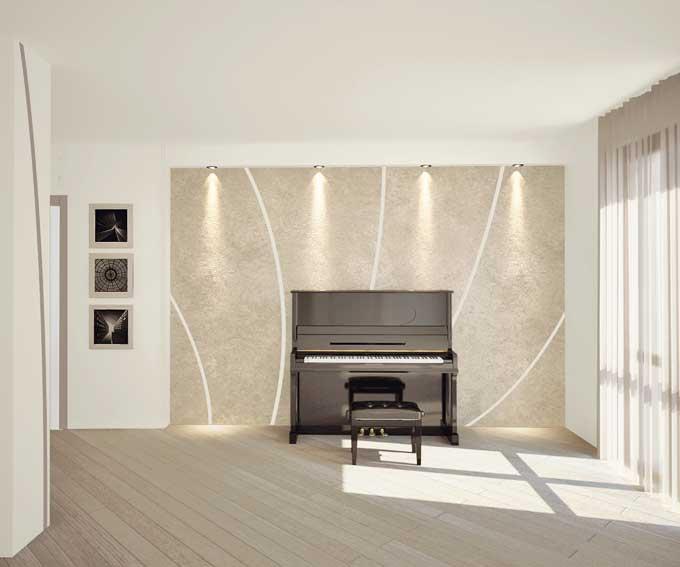 angolo-pianoforte